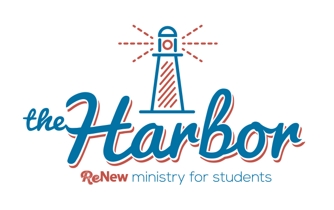 The-Harbor-Header-Logo-Stroke